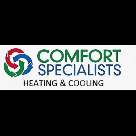 AAA Comfort Specialist