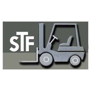 Logo von STF-SERVICE GmbH & Co. KG