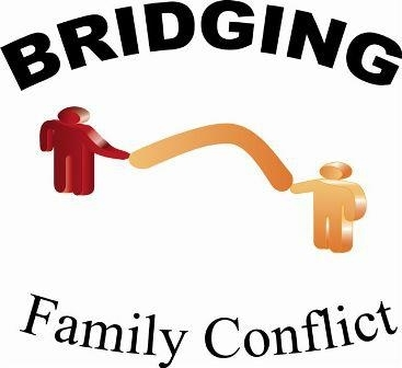 Bridging Family Conflict Mediation