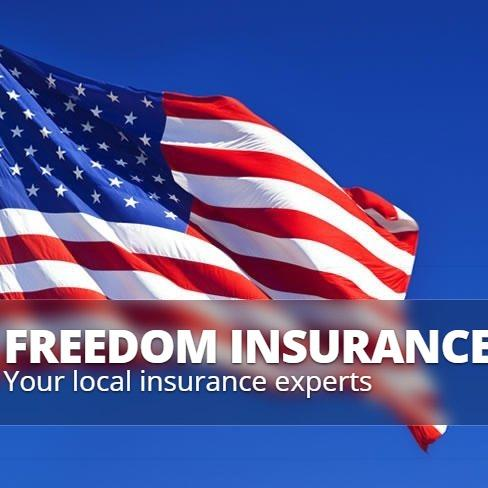 Freedom Insurance Group, Inc.