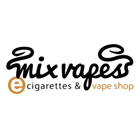 Mix Vapes