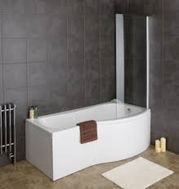 Bathroom Solutions Cheshire Bathroom Fixtures And Fittings In Dukinfield Sk16 4jf