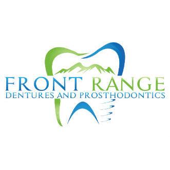 Front Range Dentures and Prosthodontics