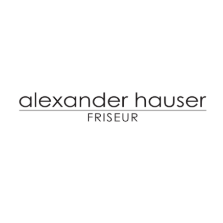 Alexander Hauser Friseur
