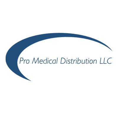 Pro Medical Distribution, Llc.