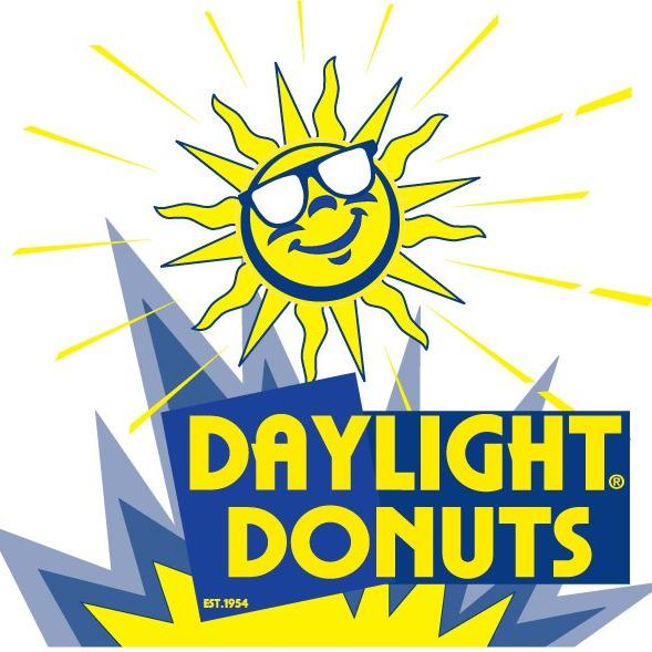 Daylight Donuts image 0