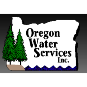 Oregon Water Services Inc.