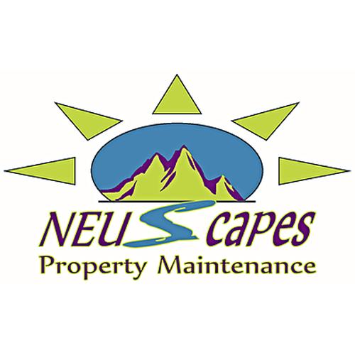Neuscapes LLC image 4
