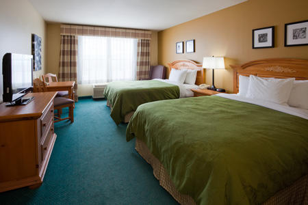 Country Inn & Suites by Radisson, Rochester South, MN image 3