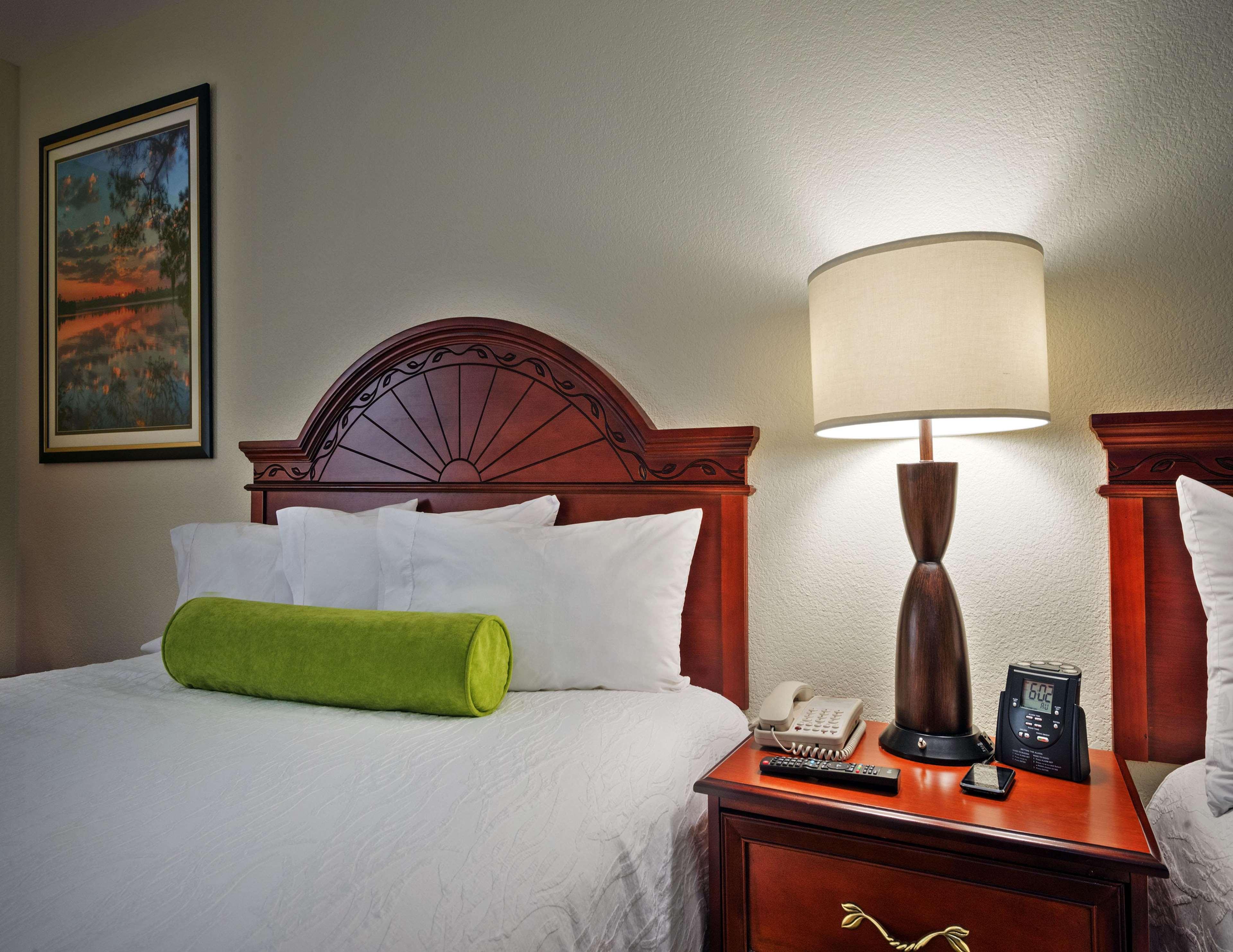 Hilton Garden Inn Lafayette/Cajundome image 25