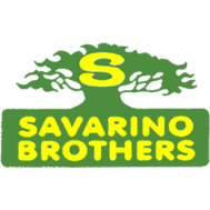 Savarino Brothers Garden Center & Landscape