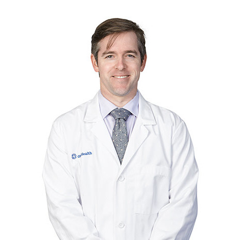 Image For Dr. Andrew Leight Murray MD