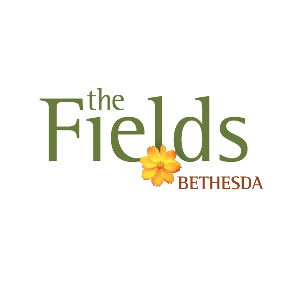 The Fields of Bethesda