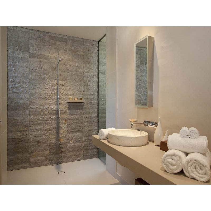 Bathroom Design Leicester Bathroom Fitters Leicester: Shower-baths Manufacturers And