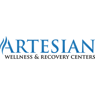 Artesian Wellness and Recovery Centers