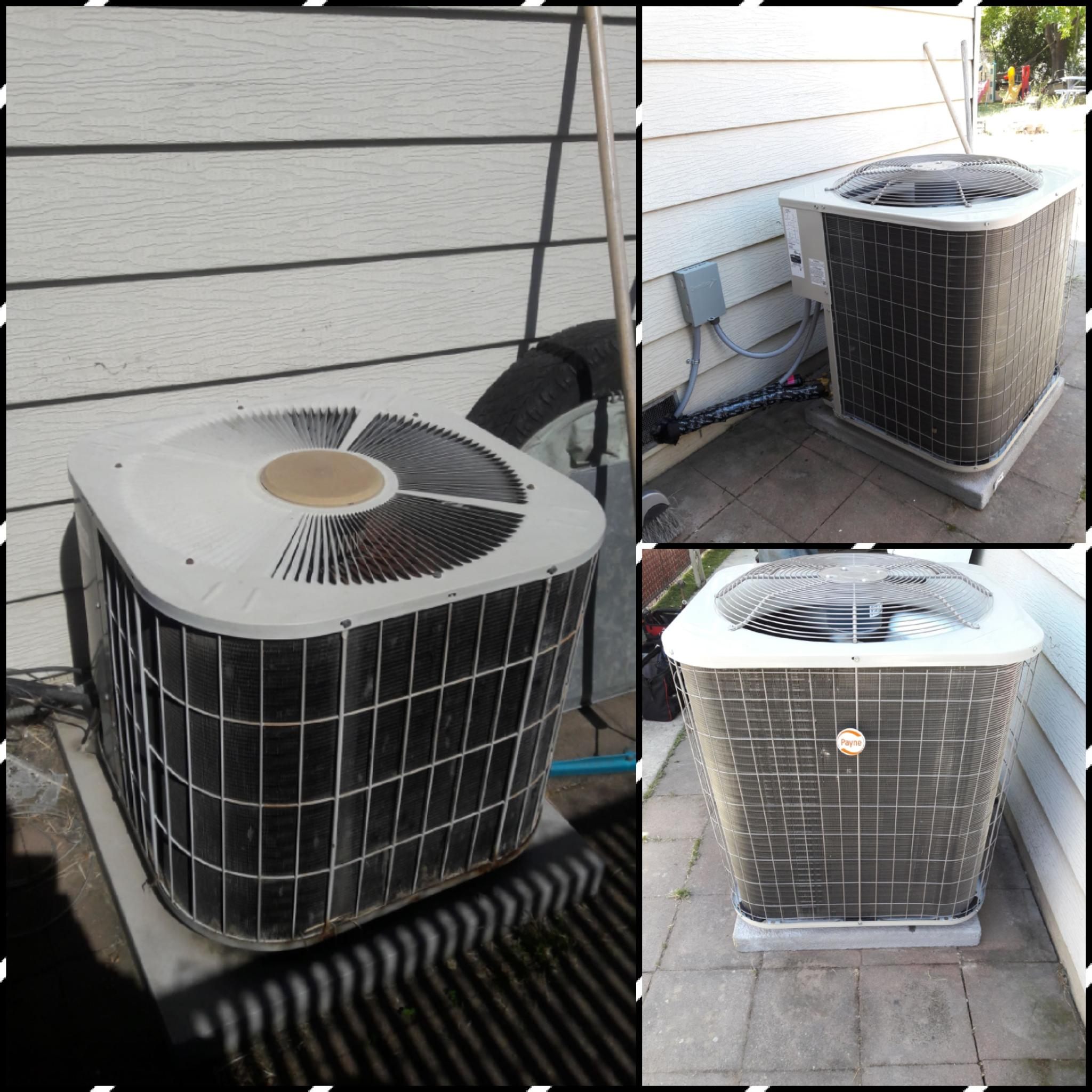 Orosco Heating and Air image 14