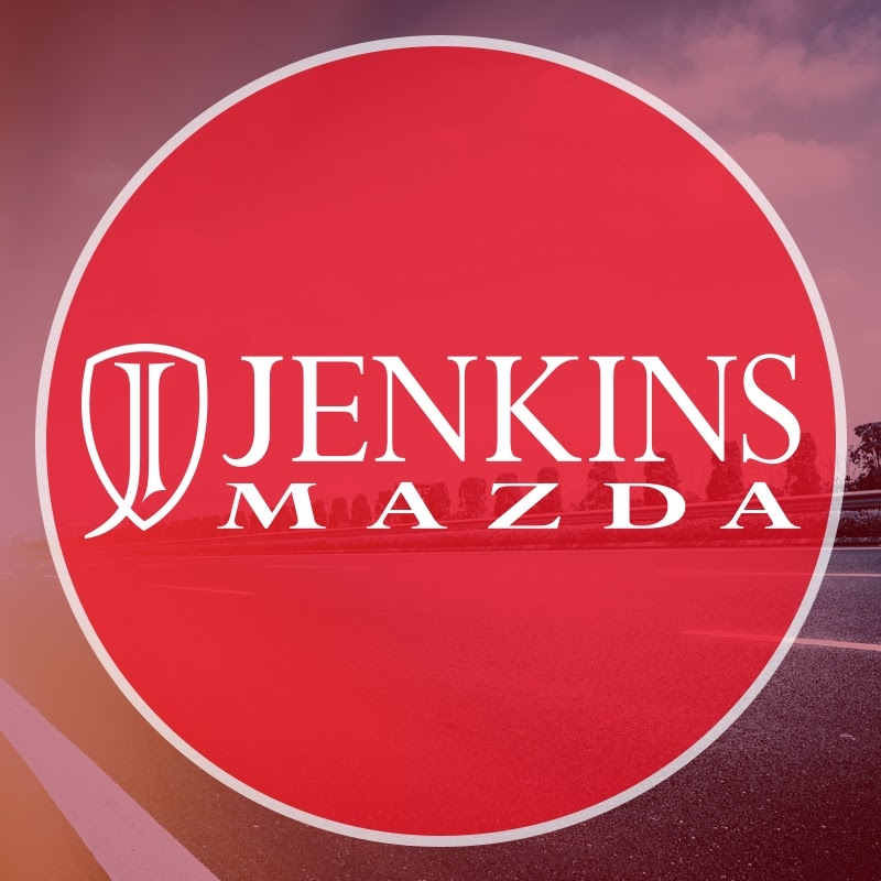 Jenkins Mazda of Ocala