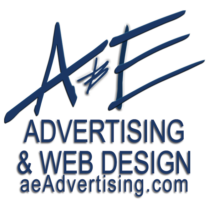 A&E Advertising and Web Design image 0