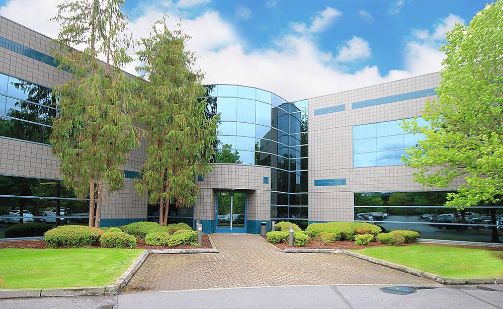 Premier Business Centers image 0