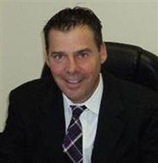 John J Lupi Jr - Ameriprise Financial Services, Inc.