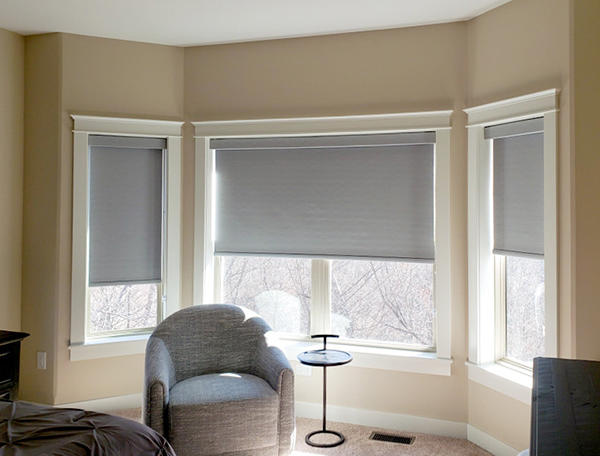 Budget Blinds of Lawrence