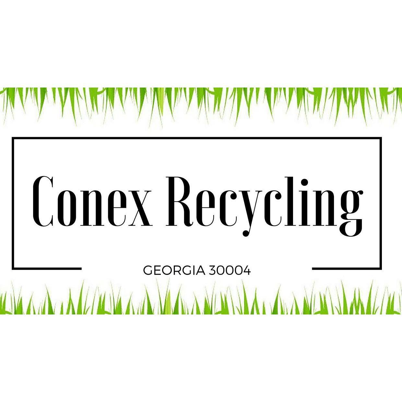 Conex Recycling Corp