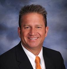 David M Valentine - Ameriprise Financial Services, Inc. image 0