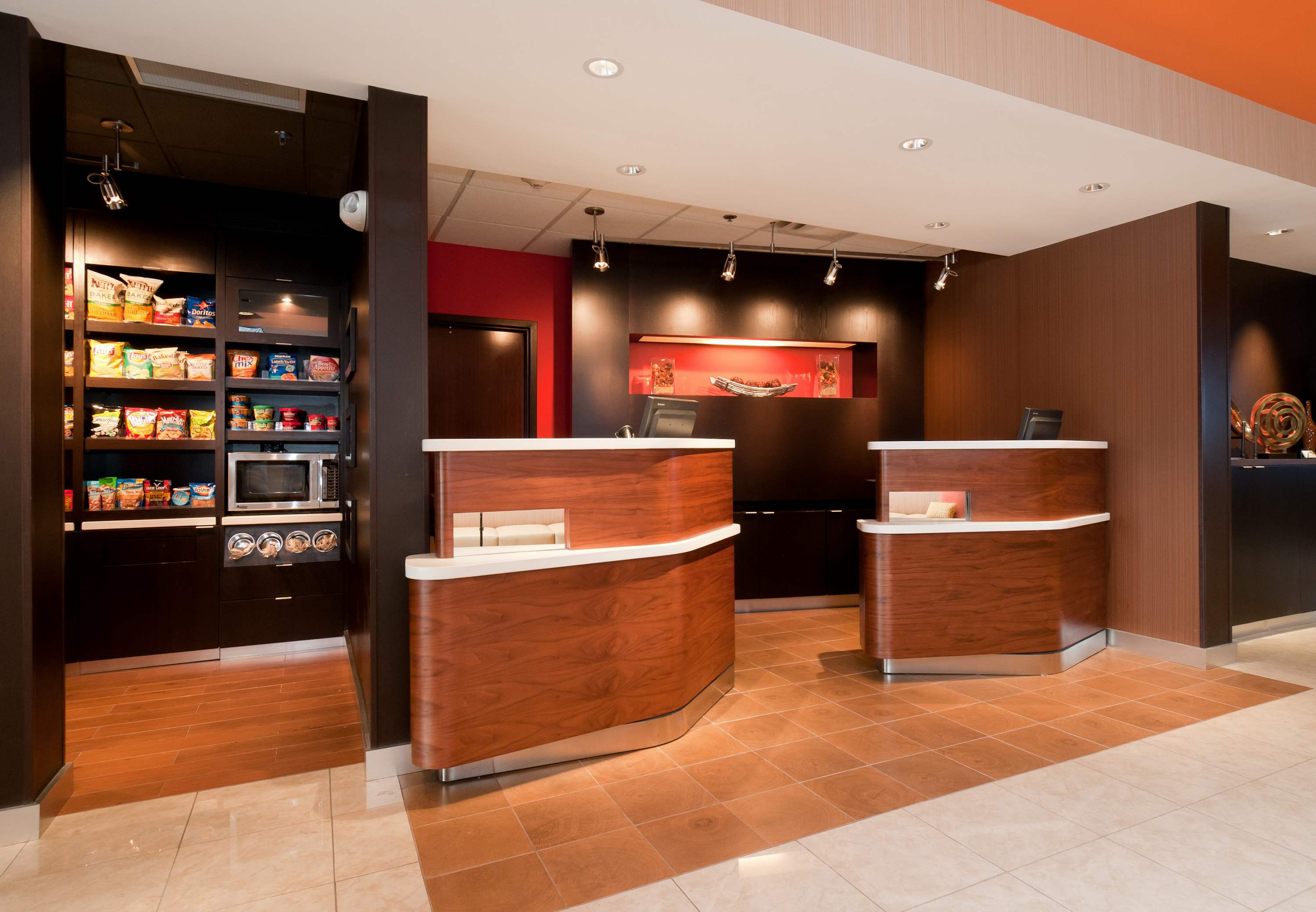 Courtyard by Marriott Charlotte Lake Norman image 15