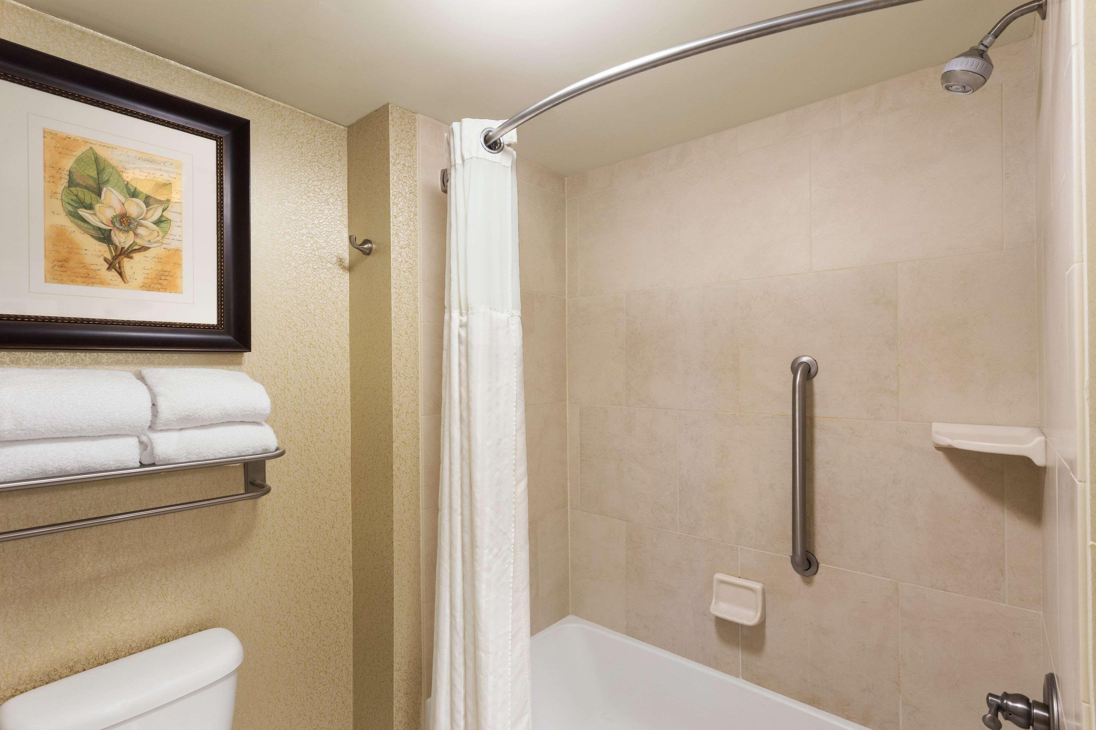 Homewood Suites by Hilton Lafayette-Airport, LA image 16