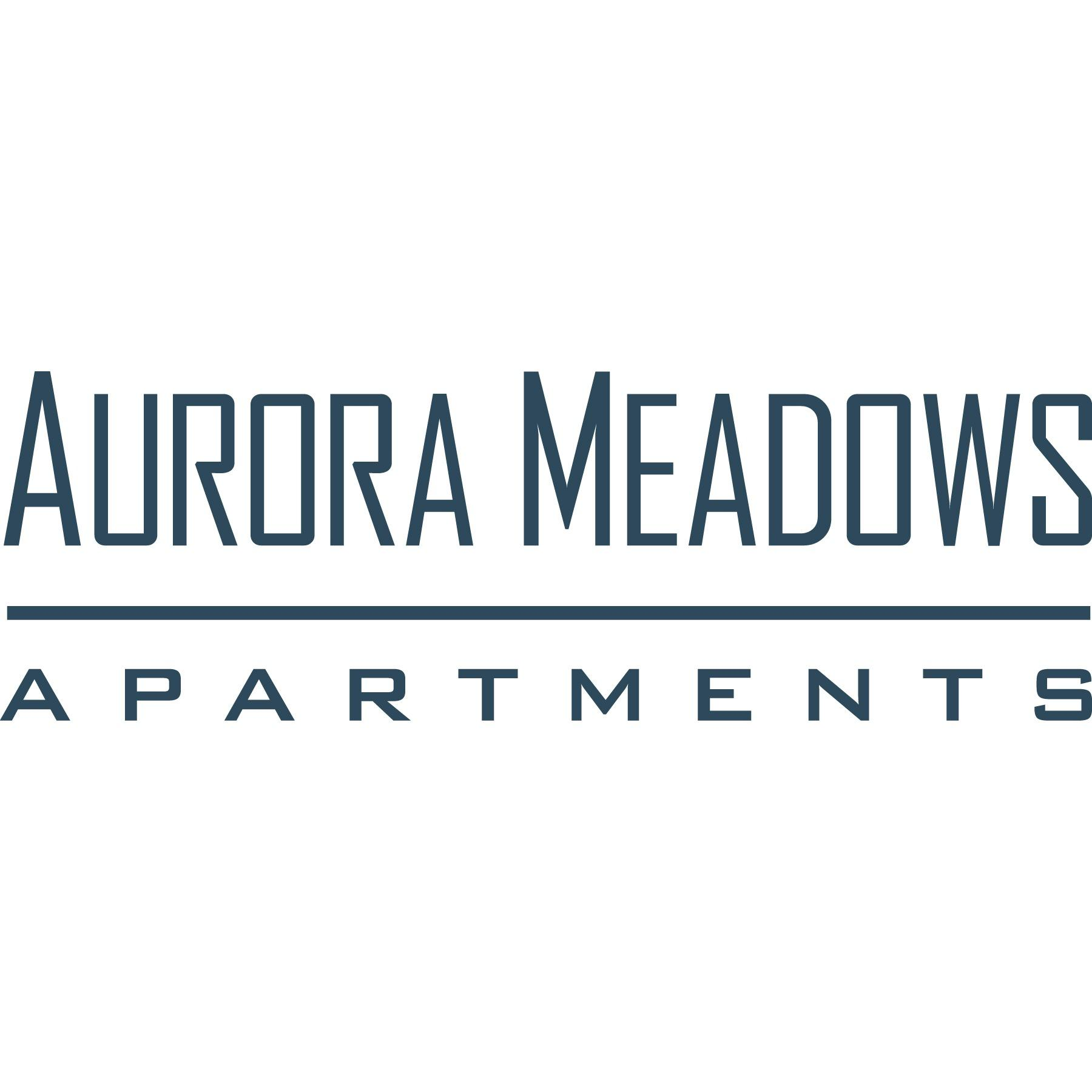Aurora Meadows