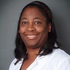 Image For Dr. Pamela  Wade NP