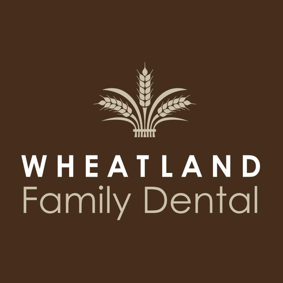 Wheatland Family Dental image 0