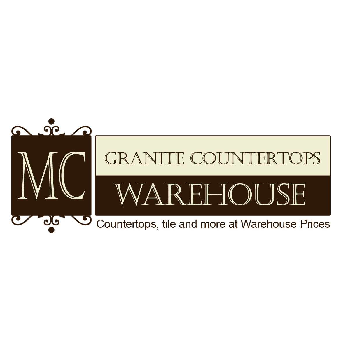 MC Granite Countertops LLC