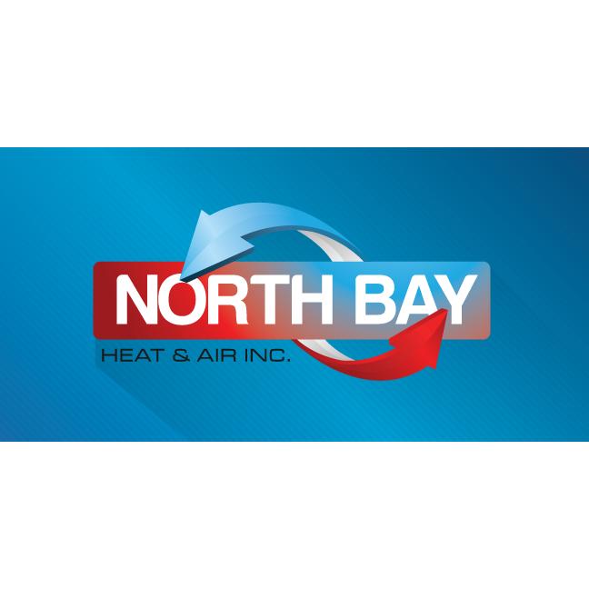 North Bay Heating & Air image 1