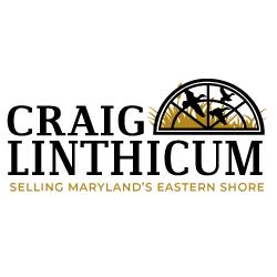 Craig Linthicum   Benson & Mangold Real Estate