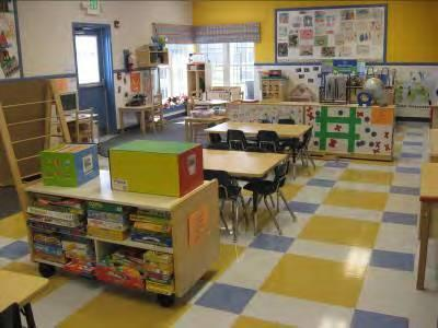 Rogers KinderCare image 12