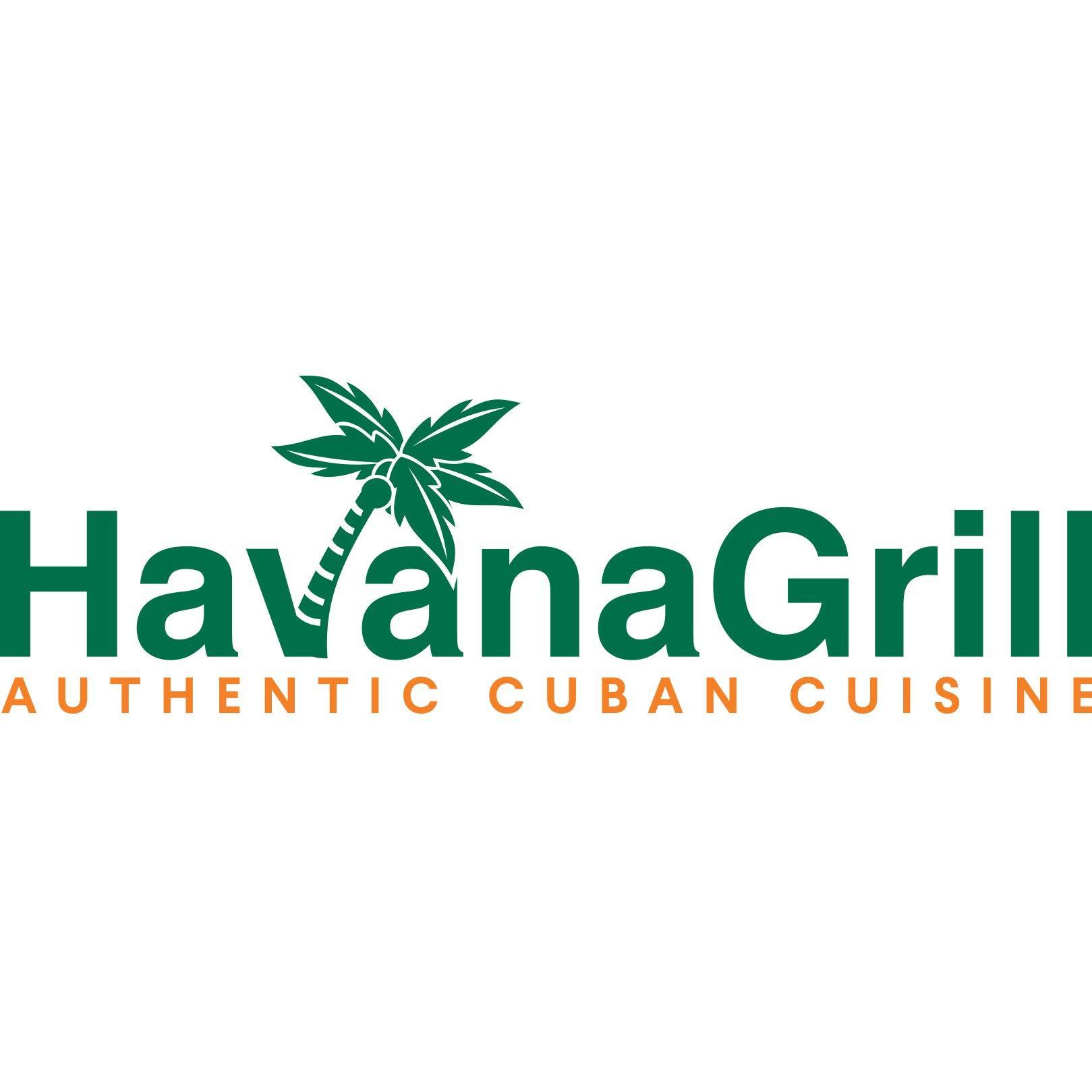HavanaGrill Authentic Cuban Cuisine