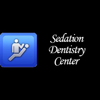 Sedation Dentistry Center