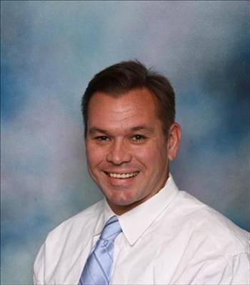 Allstate Insurance: Wendell Smith