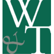Weiss & Thompson, P.C., CPA's