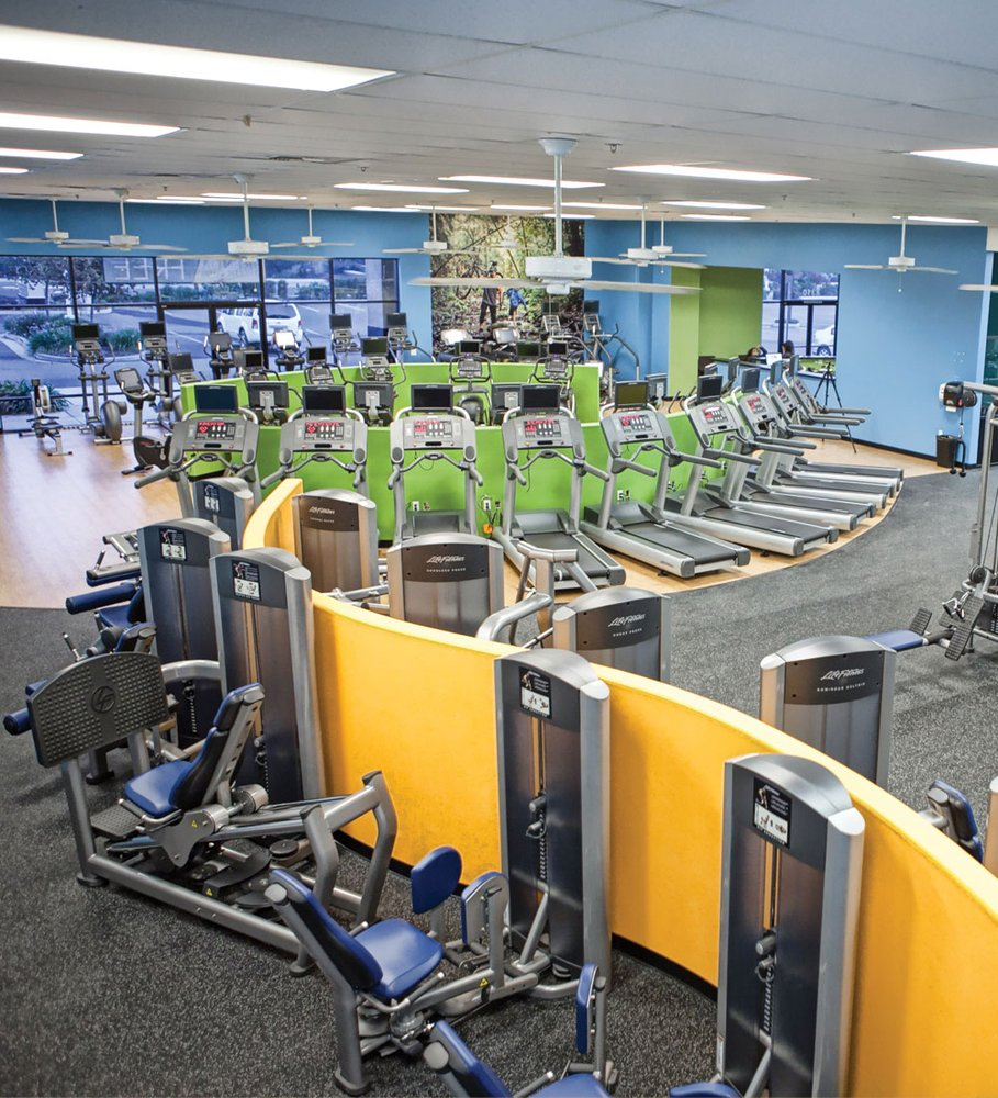 G&G Fitness Equipment - Dayton image 6