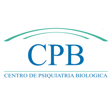 CENTRO DE PSIQUIATRIA BIOLOGICA