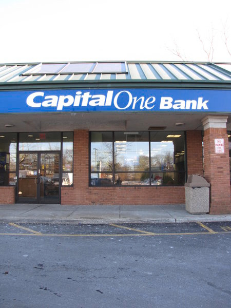 capitalbanc corporation case 2 4 Section 11 net operating loss cases 41111 net operating loss cases manual transmittal february 13, 2014 purpose  form 1139, corporation application for tentative refund form 4564information document request form 4684, casualties and thefts form 5344, examination closing record.