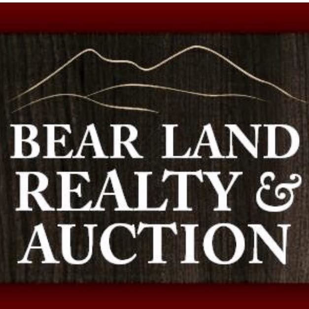 Bear Land Realty and Auction