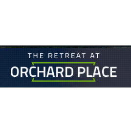 The Retreat at Orchard Place