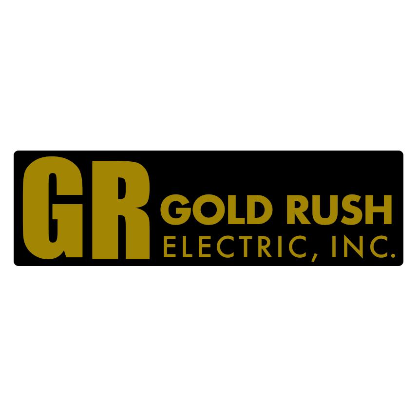 Gold Rush Electric, Inc.