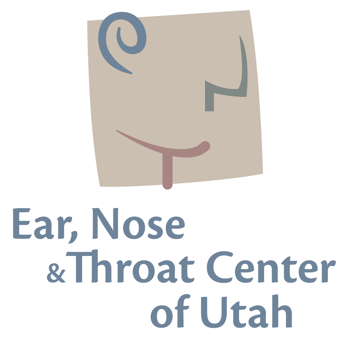 ENT Center of Utah, Salt Lake City