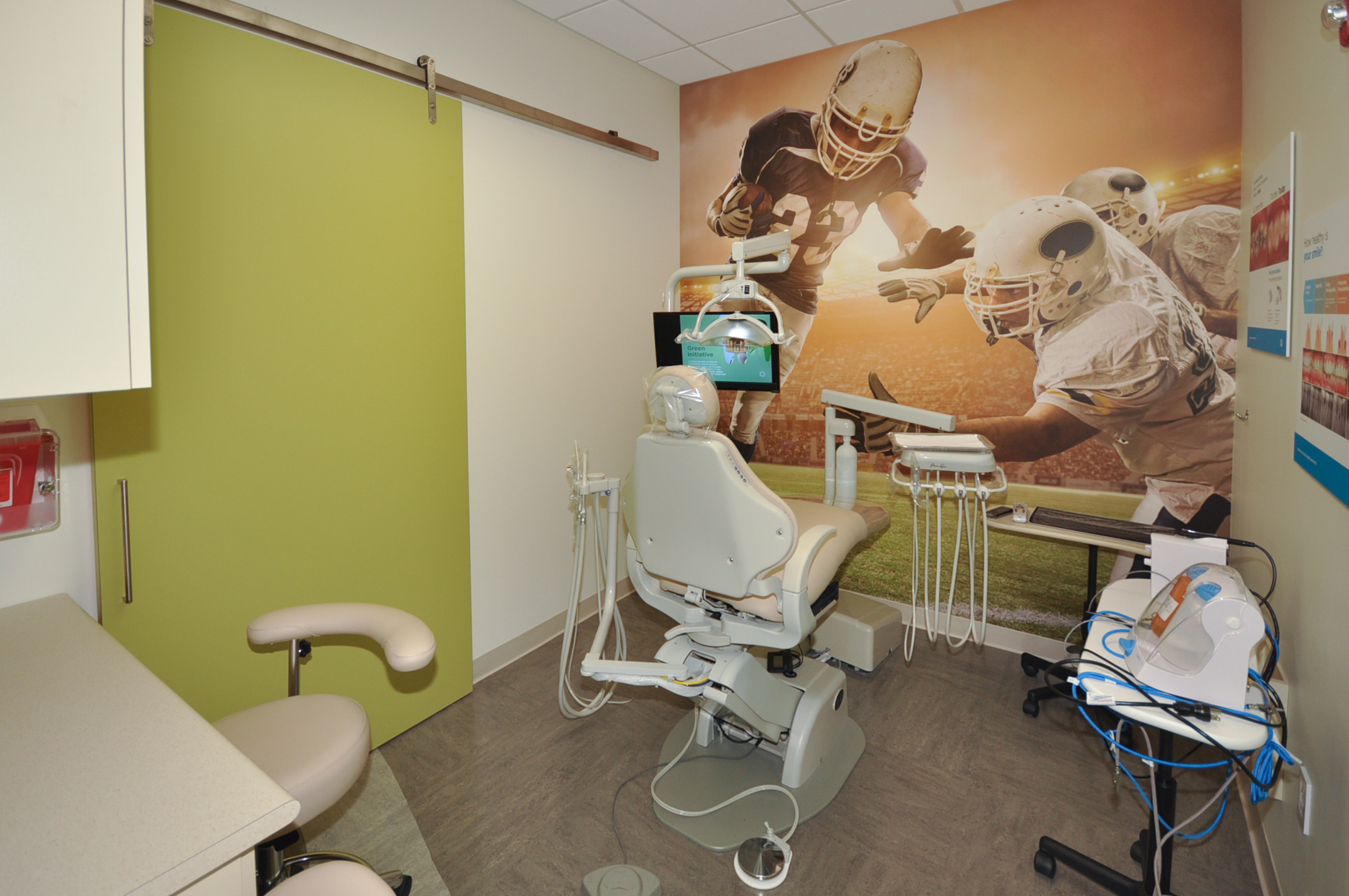 League City Smiles Dentistry image 5