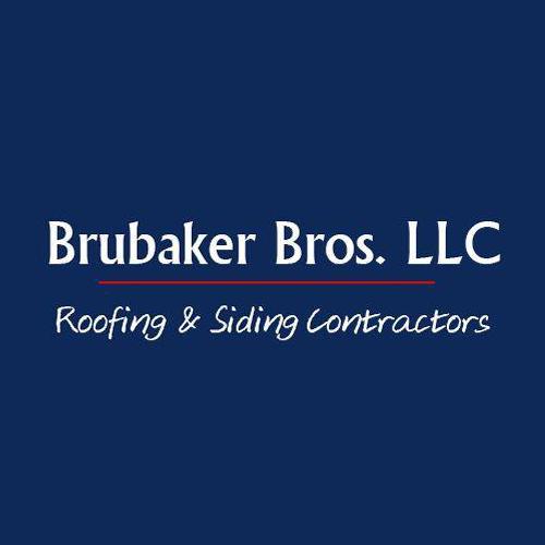 Brubaker Bros. LLC
