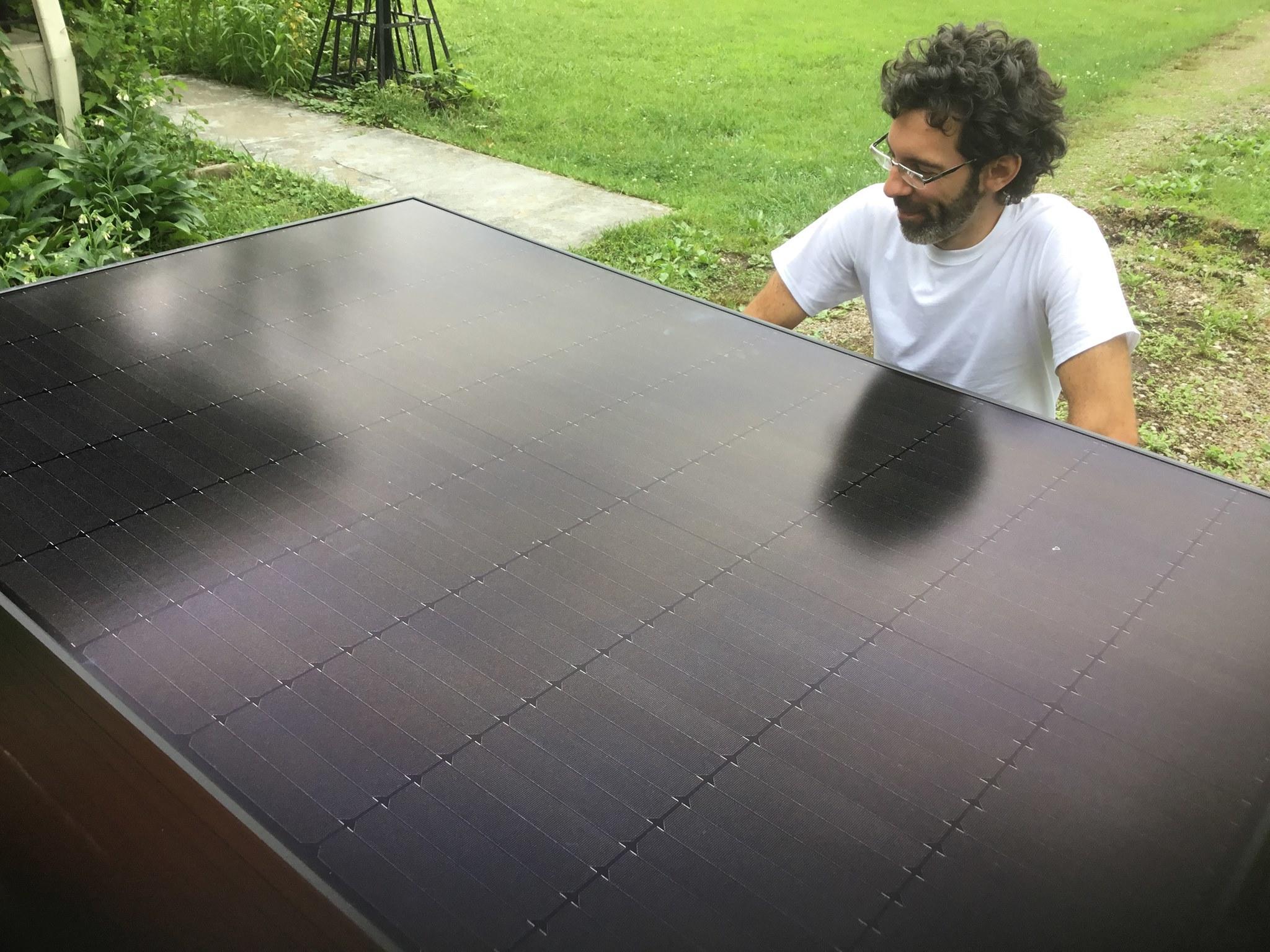 Empower Solar LLC image 6